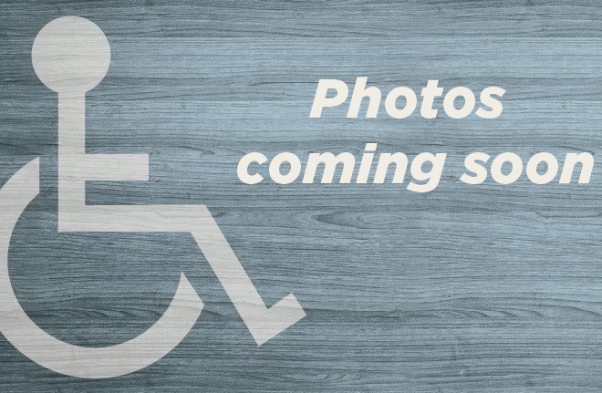 AccessibleHomes-ComingSoon